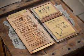 wood wedding invitations lilbibby com Real Wood Wedding Invitations wood wedding invitations and get inspired to create your wedding invitation with smart design 1 real wood wedding invitations custom