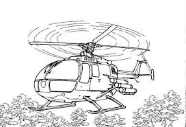 Navy Seal Coloring Pages Murderthestout