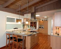 Country Kitchen Remodel Adding Equity To Your Hawaii Real Estate Investment With A Home