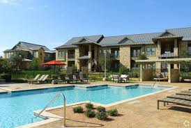 2 bedroom houses for rent in midland tx. 5501 sherwood dr, midland, tx 79707 2 bedroom houses for rent in midland tx