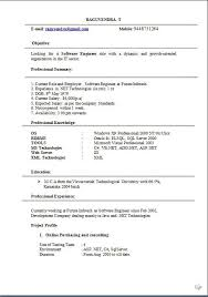 Current Resume Format Awesome 1116 Current Resume Format Wonderful Resume Currently Working On Good