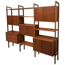 Furniture Storage Nyc Style