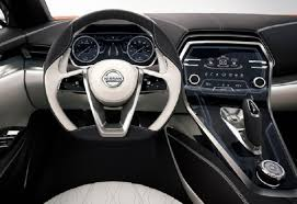2018 nissan juke interior. wonderful interior 2018 nissan altima interior intended nissan juke e