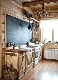 diy rustic kitchen cabinets rustic kitchen cabinets rustic kitchen cabinets kitchen cabinets rustic kitchen cabinet designs