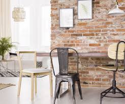 industrial themed furniture. Industrial Themed Furniture. How To Decorate With Furniture? Furniture D
