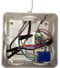 doorbell wiring diagrams Basic Home Doorbell Wiring doorbell box home automationdoorbellswaves basic home doorbell wiring