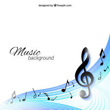 background music. Unique Music Music Background Free Vector And Background