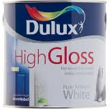 Dulux High Gloss Colour Chart Dulux High Gloss Interior And Exterior Colour Paints