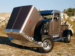 Custom 2005 Dodge Ram - Diesel Trucks - Diesel Power Magazine
