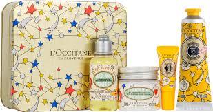l occitane delightful treats gift set jpg