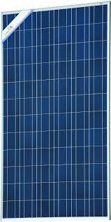Solar Panel Logo Free Vector Solar System 1kw Costs Qld