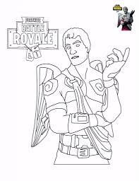 Best Legendary Pistol Troll Fortnite Battle Royale Top Players