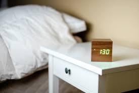 High Quality Collect This Idea Medium Photo Of Natalie Sun Clock