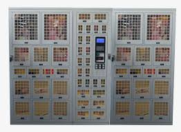 Adult Vending Machine Magnificent Freerelease Material Adult Supplies Vending Machine Adult Products