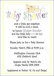 Little Boy Quotes Cool Quote For Baby Shower Baby Shower Quotes Images On On Baby Boy