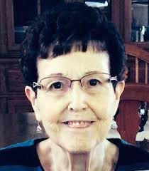 Mardelle Blair | Obituaries | norfolkdailynews.com