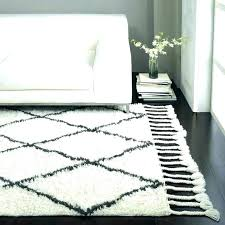 6 area rug home depot rugs 6x8 white wool silk hand knotted area rug rugs 6x8