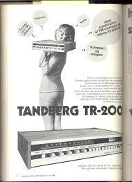 index of tandberg 1 1m tr 200 sm pdf 18 oct 2009 16 24 5 6m tr 2025 ad pdf 18 oct 2009 16 23 1 2m tr 2025 rev finnish pdf 18 oct 2009 16 21 146k tr 2025 s pdf 01 2016