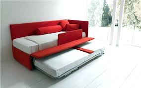 sofa beds for small spaces pretty convertible sofas for small spaces modern sleeper sofa bed home sofa beds for small spaces