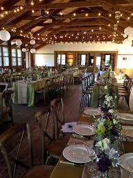 Outdoor Wedding Venues In Columbus Ohio