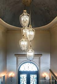 foyer lighting for high ceilings lighting beautiful large chandeliers for high ceilings 9 kitchen chandelier foyer lighting high ceiling