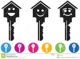 Fine House Key Designs Design Estate U Inside Modern Ideas
