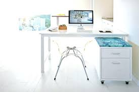 ikea office filing cabinet. Ikea Office Filing Cabinet Marvelous Rolling File Decorating Ideas Gallery In Home Contemporary Design R