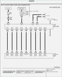 2003 nissan sentra radio wiring diagram wiring diagram \u2022 2007 Nissan Sentra Transmission Diagram at Nissan Sentra 2001 Radio Wiring Diagrams