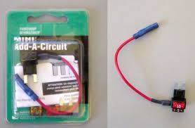 how to add a new circuit facbooik com How To Add A New Circuit To A Fuse Box fuse box add a circuit facbooik how to add a new circuit to a car fuse box