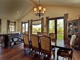 Country Interior Design American Home Interior Design Home Design