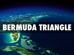 presentation on bermuda triangle bermuda triangle essay custom paper writing service
