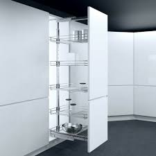 Pull Out Kitchen Storage Kitchen Storage Pullout Fittings Kitchen Fittings