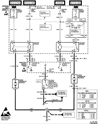 oldsmobile cutlass supreme wiring diagram data wiring diagrams \u2022 1967 pontiac lemans wiring diagram car 1995 olds cutlass supreme 3 1 engine diagram oldsmobile wiring rh galericanna com 1997 oldsmobile cutlass supreme wiring diagram 1987 oldsmobile cutlass