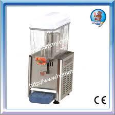 Juice Vending Machine Price Mesmerizing China Factory Price Cold Juice Dispenser Machine Beverage Juicer