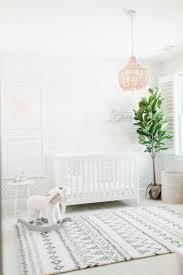 interesting gray nursery rug best 25 rugs ideas on nurseries boy