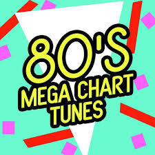 Happy Birthday Song Download 80s Mega Chart Tunes Song