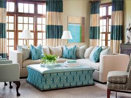 Modern Cottage Living Room Living Room Awesome White And Turquoise Cottage Living Room With