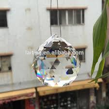 raindrop crystal chandeliers pixball com