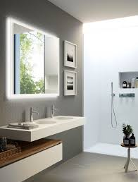 white and gray bathroom ideas. 13 |; Visualizer: Marco Podrini. White And Grey Bathroom Gray Ideas