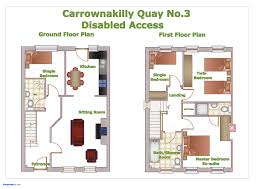 house plans with cost to build. house plans and cost to build lovely apartments estimate bedroom in home with m