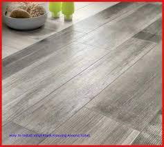 vinyl plank flooring in bathroom 20 awesome how to install vinyl plank flooring around toilet concept