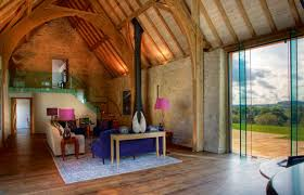 Barn Renovations Barn With Gambrel Roof House Roofing Pinterest Tiled Kitchen