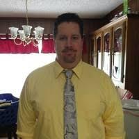 Barry Johnson - Trauma Sales Consultant - Johnson & Johnson | LinkedIn