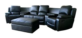 best leather recliner. Best Leather Recliner Reviews Sofa 3 Curved Reclining . A