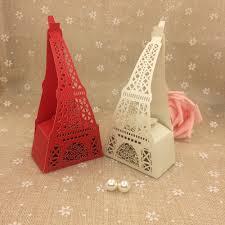 Gratuite Chaude Mini Europe Style Tour Eiffel Bo Te De Bonbons De