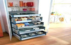 roll out drawers for kitchen cabinets kitchen drawers roll out kitchen drawers kitchen cabinet pull out