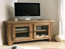 corner media cabinet. Corner Tv Media Cabinet Medium Size Of Stands With Fireplace Luxury O