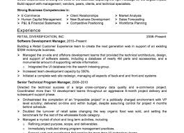 Resume Templates Samples Free resume Printable Resume Template Dazzle Printable Acting Resume 38