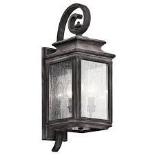 Outdoor Wall 3lt Lmye2 Specialty Lighting Bulbs