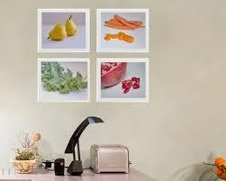 Kitchen Art Wall Decor Wall Decor Photography Food Wall Decor Set Of Kitchen Art Prints